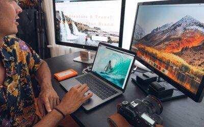 Wie Remote-Workshops richtig toll werden – Bericht zu Remote-Moderationserfahrungen