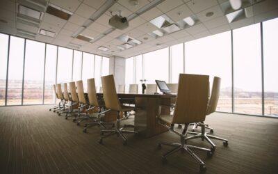 Wie gestalte ich Remote-Arbeit als Führungskraft?